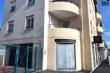 Vente Appartement Meximieux (01800)