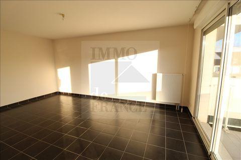 Location Appartement Marcq-en-Barœul (59700)