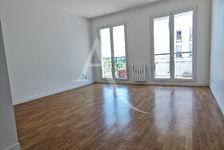 Location Maison Cergy (95000)