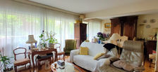 Vente Appartement Marly-le-Roi (78160)