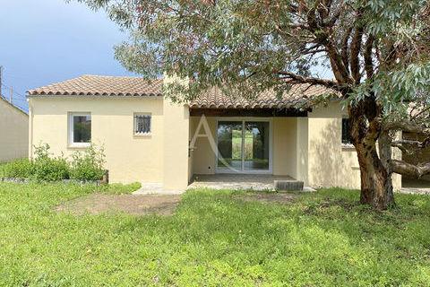 Vente Maison Castelnaudary (11400)