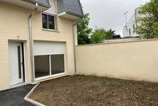 Maison Bois D Arcy 4 pièce(s) 80 m2 1900 Bois-d'Arcy (78390)