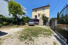 Maison Gardanne 5 pièce(s) 133.44 m2 339000 Gardanne (13120)