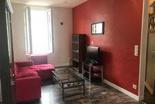 Appartement avec terrain 3 pièces 83 m2 120000 Vichy (03200)
