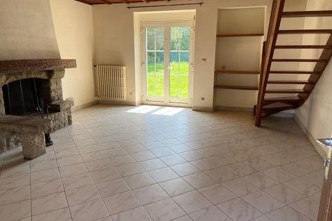 Maison Saint-Nazaire (44600)