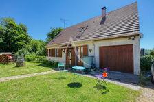 Vente Maison Trie-Château (60590)