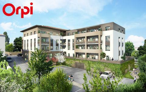 Local commercial Montrevel En Bresse 1 pièce(s) 70 m2 88200 01340 Montrevel en bresse