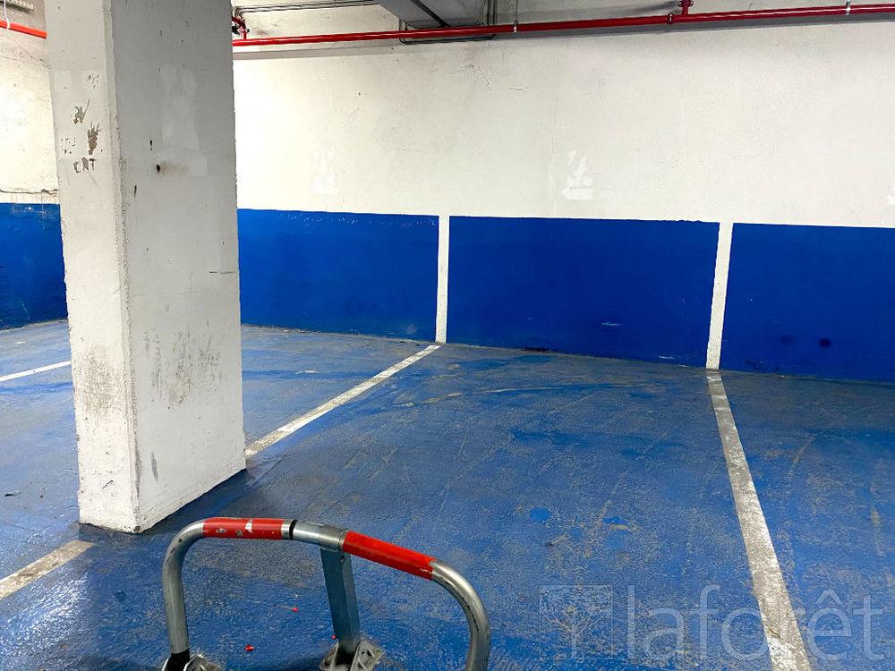 Location Parking/Garage ALBI Centre Albi