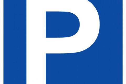 Location Parking / Garage Paris 14