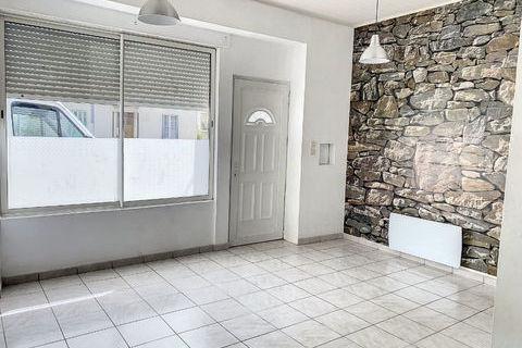 Appartement Toulon en exclusivité Nestenn T2 de 40m² loi dans une maison  de ville 103000 Toulon (83000)