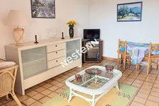 Appartement Sanary Sur Mer de 2 pièces de belle surperficie 205000 Sanary-sur-Mer (83110)
