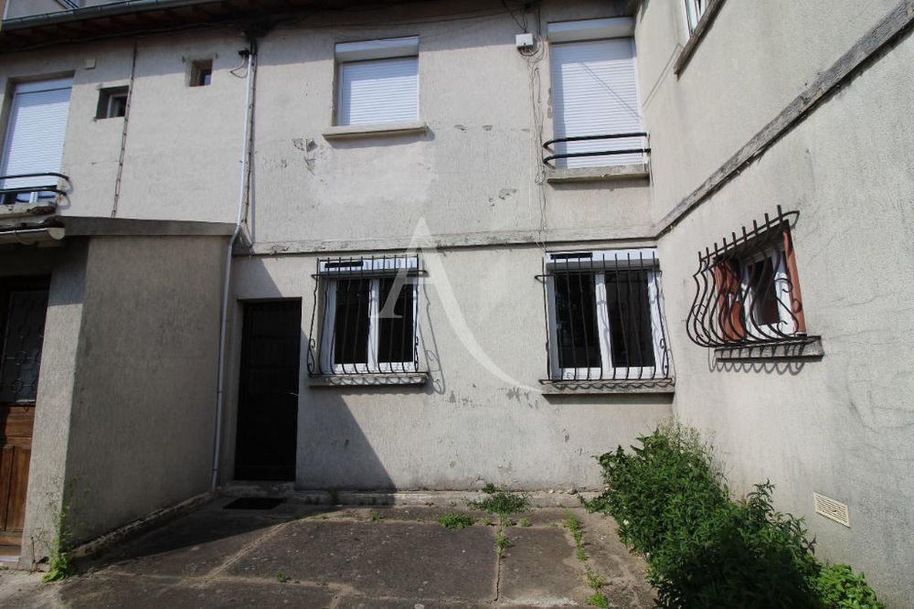 Location Appartement SURESNES Hauteurs 10' TRAM Suresnes