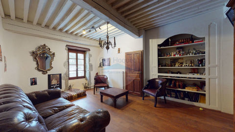 Location Maison Chaumont (74270)