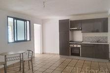 PERPIGNAN TORCATIS - T2 Bis  51 m² avec cour privative 500 Perpignan (66000)