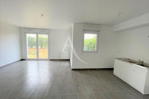 Vente Appartement Émerainville (77184)