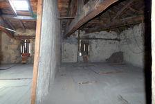 Vente appartement saint symphorien sur coise 69590 - Piscine saint symphorien sur coise ...