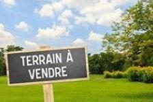 Vente Terrain L'Isle-Jourdain (32600)