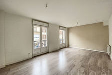Appartement Vitry-le-François (51300)