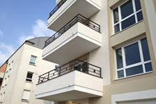 Appartement Chelles 2 pièce(s) 724 Chelles (77500)
