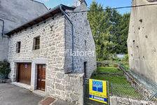 Vente Maison Montézic (12460)
