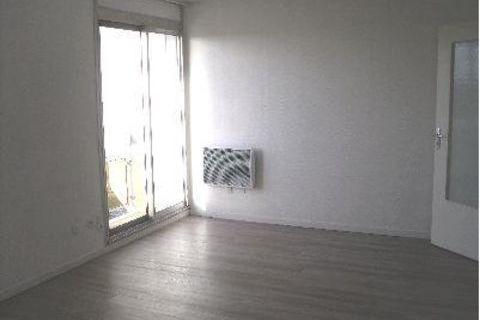 A louer Studio à BREST proche UBO 362 Brest (29200)