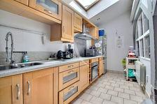 Appartement place St Marc 3 pièces 80 M2 221000 Rouen (76000)
