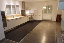 Location Appartement Roquettes (31120)