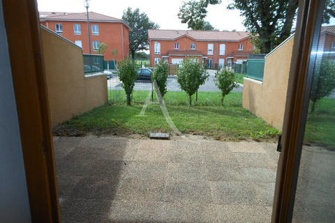 Location Appartement Attignat (01340)