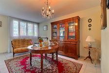Chenôve - VALENDONS : Appartement  2 pièces de 59.47 m² 72000 Chenôve (21300)