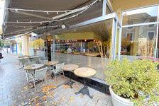 Fonds de commerce Divonne Les Bains 295000 01220 Divonne les bains