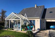Vente Maison Ouistreham (14150)