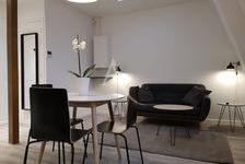 Location Appartement Paris 8