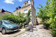 Vente Maison Elbeuf (76500)