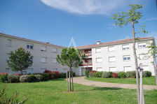 Location Appartement Rodilhan (30230)
