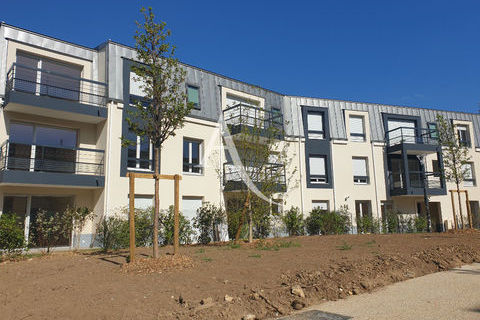 Location Appartement Cesson (77240)