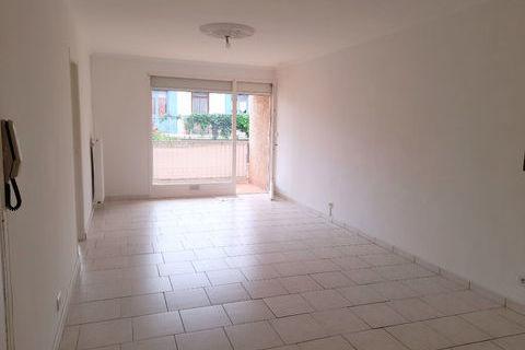 Appartement Sete 3 pièce(s) 695 Sète (34200)