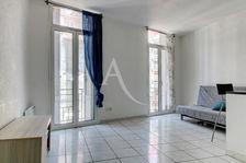 TOULON CENTRE Studio, 28m² 84000 Toulon (83000)