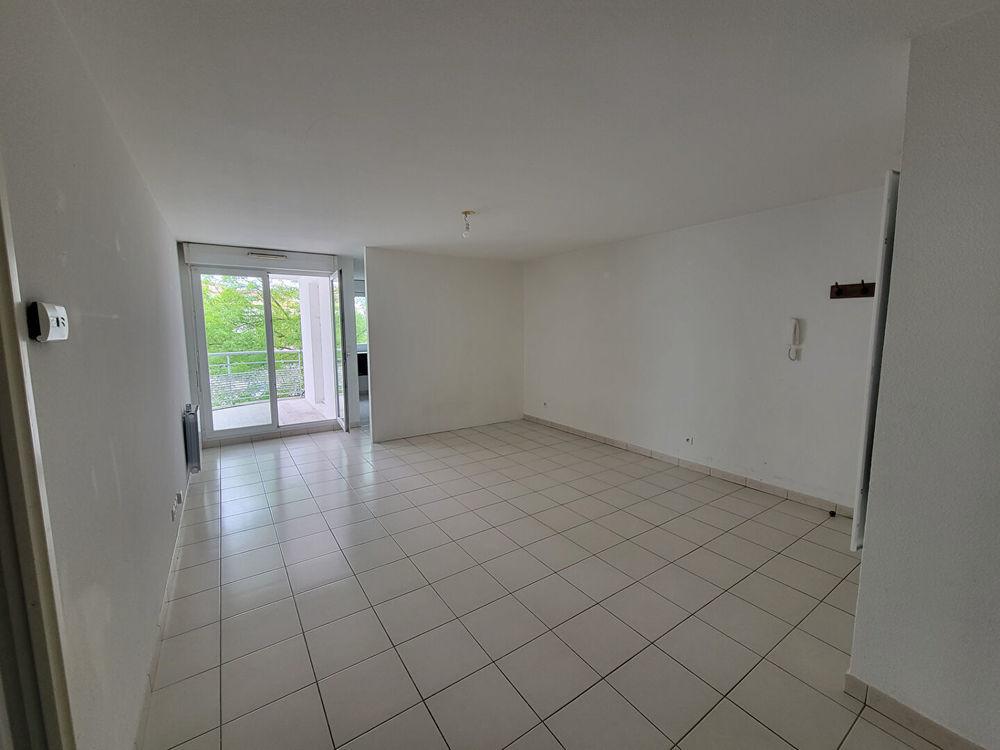 Vente Appartement Vente d'un appartement F3 à VALENCE Valence