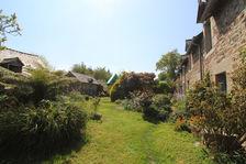 Vente Villa Le Minihic-sur-Rance (35870)