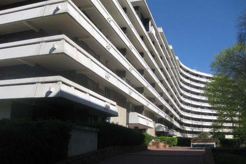 Appartement Franconville (95130)