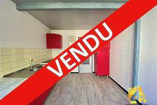 Rixheim - Appartement 4 pièces 80m² 120700 Rixheim (68170)