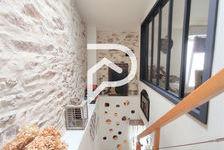 GENESTON  bourg - Maison 82 m² - 3 chambres 220000 Geneston (44140)