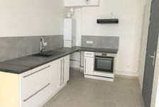 Location Appartement Saint-Péray (07130)