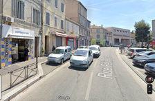 LOCAL COMMERCIAL POUR INVESTISSEUR 13003 80000 13003 Marseille