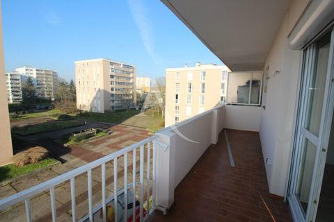 Appartement  5 pièce(s) 91.92 m2 249000 Meaux (77100)