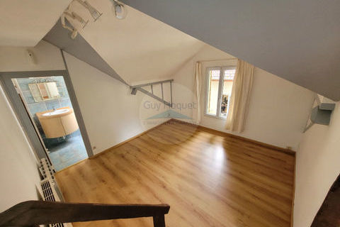 Location Appartement Breteuil (27160)