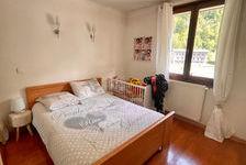 Appartement duplex T3 Cluses 135000 Cluses (74300)