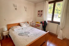 Vente Appartement Cluses (74300)