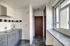 Location Appartement Franconville (95130)