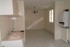 Appartement Loches (37600)